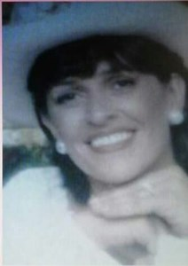 Obituary photo of Loretta Harding, Olathe-Kansas