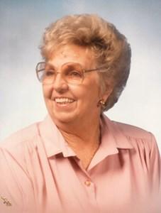 Obituary photo of Ann Kating, Orlando-Florida