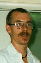 Obituary photo of William Smits, Green Bay-Wisconsin