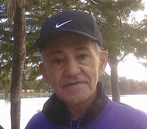 Obituary photo of Juan Rivera, Orlando-Florida