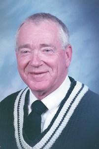 Obituary photo of Jerry Overman, Casper-Wyoming