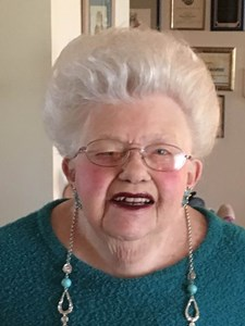 Obituary photo of Joyce Ascunce, Toledo-Ohio