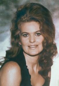 Obituary photo of Phyllis Manke, Toledo-Ohio