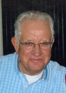 Obituary photo of Herman Karst, Casper-Wyoming