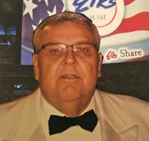 Obituary photo of Roger Arndt+Jr., Casper-Wyoming