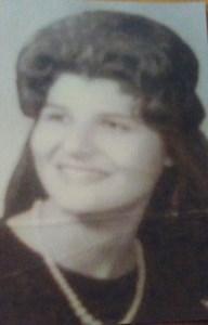 Obituary photo of Carol Hibbs, Toledo-Ohio