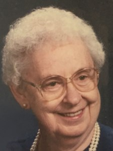 Obituary photo of Irene Klein, Green Bay-Wisconsin