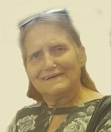 Obituary photo of Bonnie Stalter, Green Bay-Wisconsin