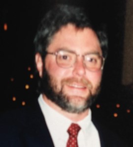 Obituary photo of Steven Logan, Olathe-Kansas