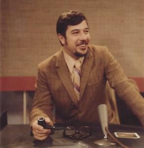 Obituary photo of Ronald Schneider, Orlando-Florida