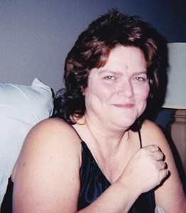 Obituary photo of Linda Warfield, Cincinnati-Ohio