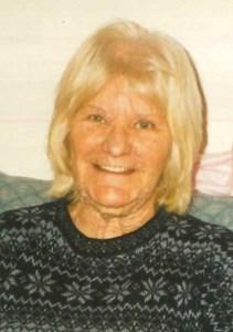 Obituary photo of Hettie Carr, Akron-Ohio