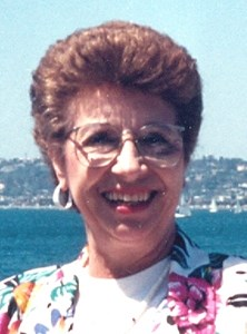 Obituary photo of Daila Platte, Green Bay-Wisconsin
