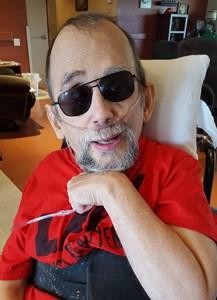 Obituary photo of James Higgins, Casper-Wyoming
