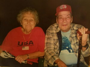 Obituary photo of Janet Kinsinger, Akron-Ohio