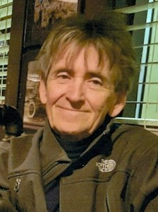 Obituary photo of Vern Armstrong, Cincinnati-Ohio