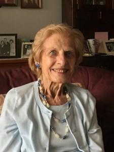 Obituary photo of Cleo Basinski, Green Bay-Wisconsin