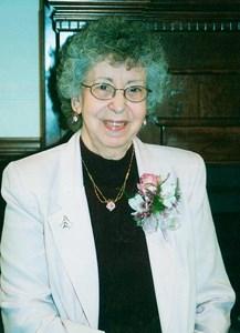 Obituary photo of Mary+Lou Noe, Topeka-Kansas