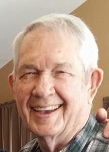 Obituary photo of Basil Melton, Syracuse-New York