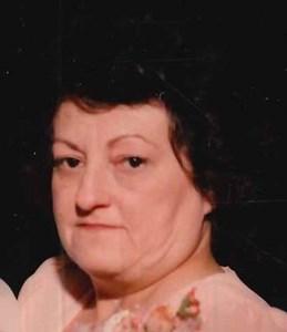 Obituary photo of Theresa Torrick, Syracuse-New York