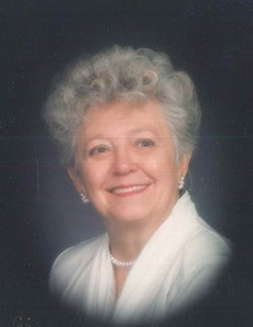 Obituary photo of Edith Kauer, Syracuse-New York
