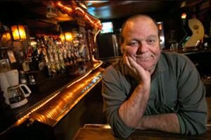 Obituary photo of James Vonfeldt, Denver-Colorado