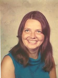 Obituary photo of Della (Harrel)+Kalady, Green Bay-Wisconsin