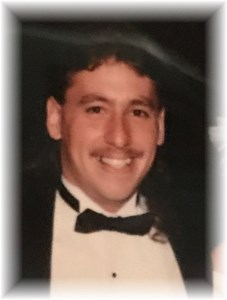 Obituary photo of Phillip Umbenhower, Indianapolis-Indiana