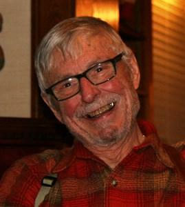 Obituary photo of Thomas Haulund, Toledo-Ohio