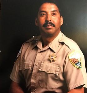 Obituary photo of Robert Bargas%2c+Jr., Denver-Colorado