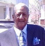 Obituary photo of Oris Tunley+Jr., Topeka-Kansas