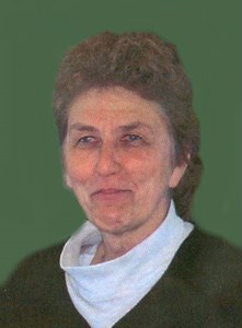 Obituary photo of Dawne Cramer, Green Bay-Wisconsin