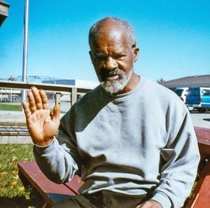 Obituary photo of Albert Washington, Topeka-Kansas