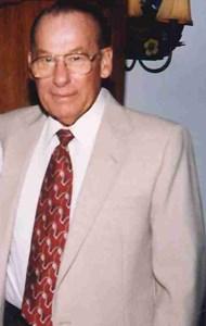 Obituary photo of Vernon Bray, Denver-Colorado