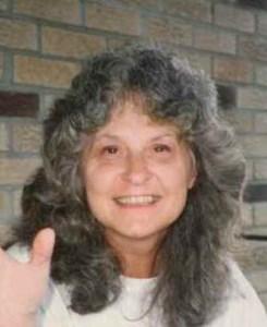 Obituary photo of Marie McClung, Akron-Ohio