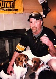 Obituary photo of Jim Neenan, Columbus-Ohio