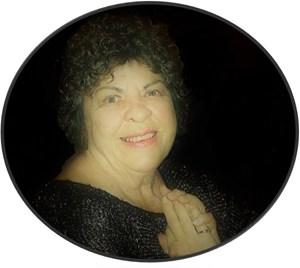 Obituary photo of Sonya Bly, Orlando-Florida