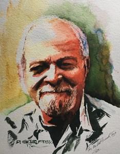 Obituary photo of Thomas Ragsdale, Topeka-Kansas