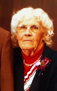 Obituary photo of Charlene Shepard, Topeka-Kansas