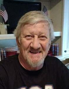 Obituary photo of Charles Mays, Columbus-Ohio