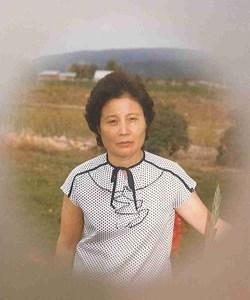Obituary photo of Kazu Kishimoto, Denver-Colorado