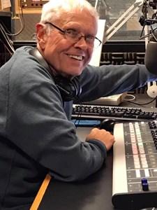 Obituary photo of John Hingsbergen, Cincinnati-OH