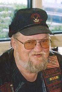 Obituary photo of Ricky Vanhoy, Columbus-Ohio