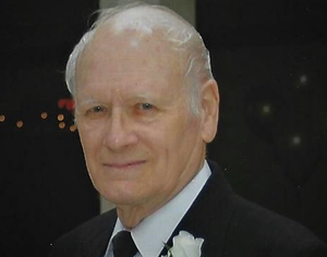 Obituary photo of Robert Anderson+Sr., Albany-New York