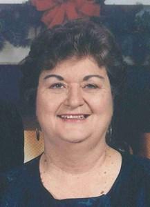 Obituary photo of Eileen Porter, Denver-Colorado