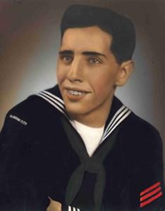 Obituary photo of Salvador Suazo, Denver-Colorado