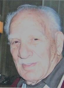 Obituary photo of Samuel Papa, Rochester-New York