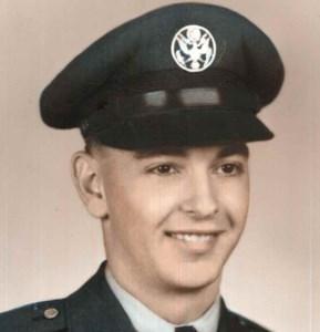 Obituary photo of Ronald Rosier%2c+Sr., Akron-Ohio