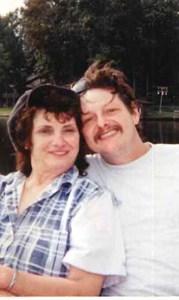 Obituary photo of Ida Humeniuk, Akron-Ohio