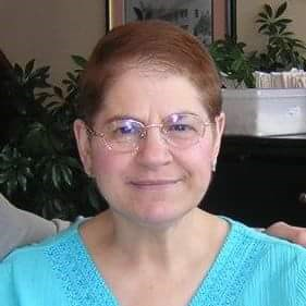 Obituary photo of Louise Smallwood, Rochester-New York
